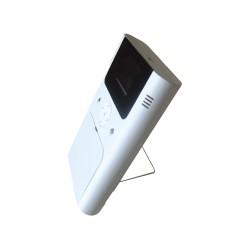 PH1 - Fjernstyr din Varmepumpe via SMS - Samlet pakke